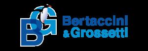 Bertaccini & Grossetti | Tecnologie per la refrigerazione- Piacenza